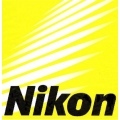 Nikon Original Speedlite